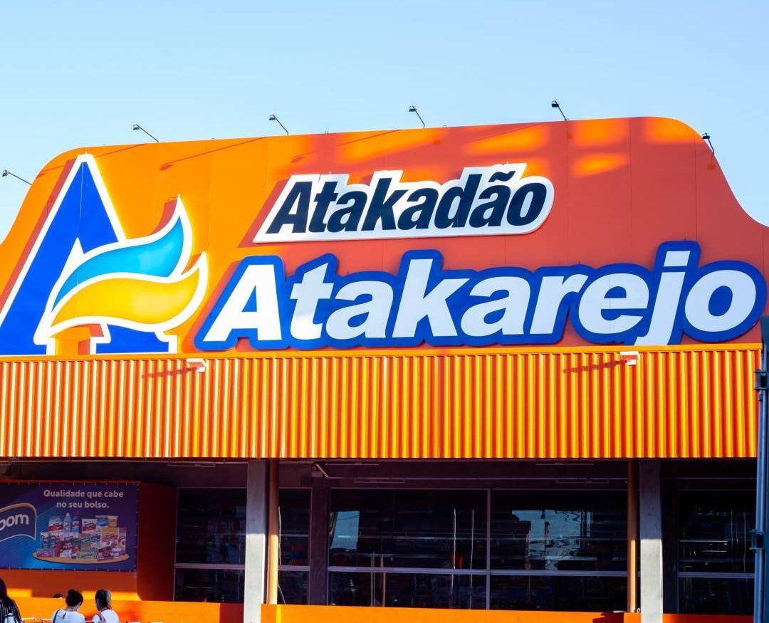 atakarejo abre vagas 1080x875 - Atakarejo contrata Operador de Loja