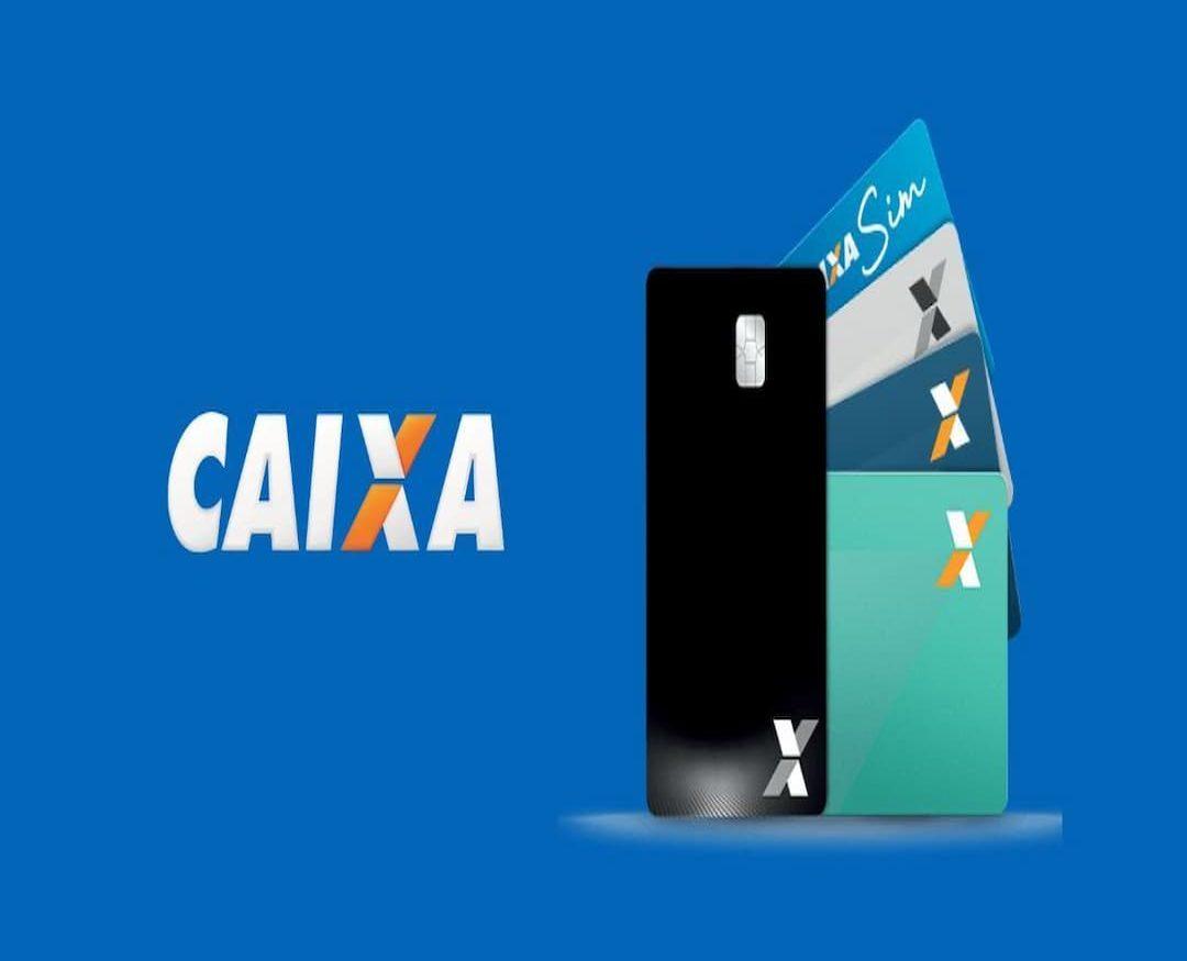 cartao Caixa Sim Visa 1080x875 - Cartão Sim da Caixa veja as dicas como solicitar