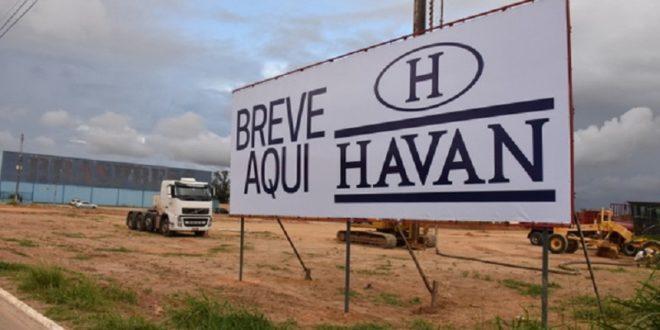 loja havan vagas manaus - LOJAS HAVAN começa a receber currículo (online) em MANAUS
