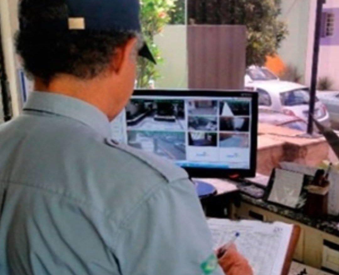 porteiro vaga em salvador 1080x875 - Vaga Aberta para Porteiro em Salvador