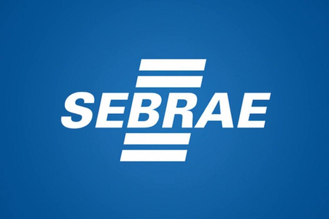 sebrae cursos gratuitos - SEBRAE abre cursos gratuitos e está com inscrições abertas