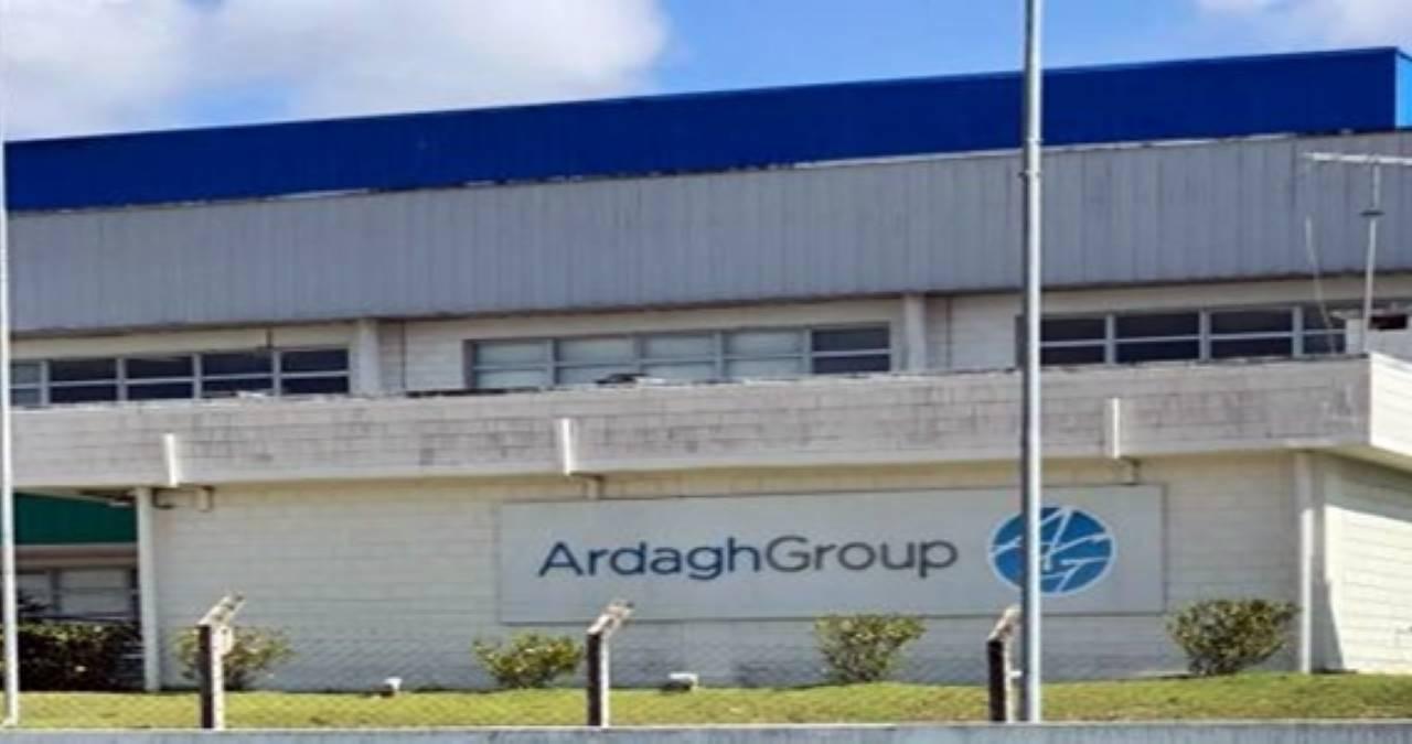 Ardagh Group Abre vagas de APRENDIZ - Home
