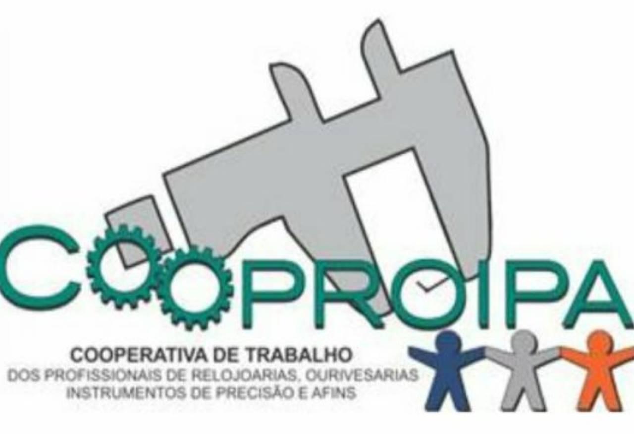 COOPROIPA abre vagas - COOPROIPA recebe currículos para Auxiliar de Produção