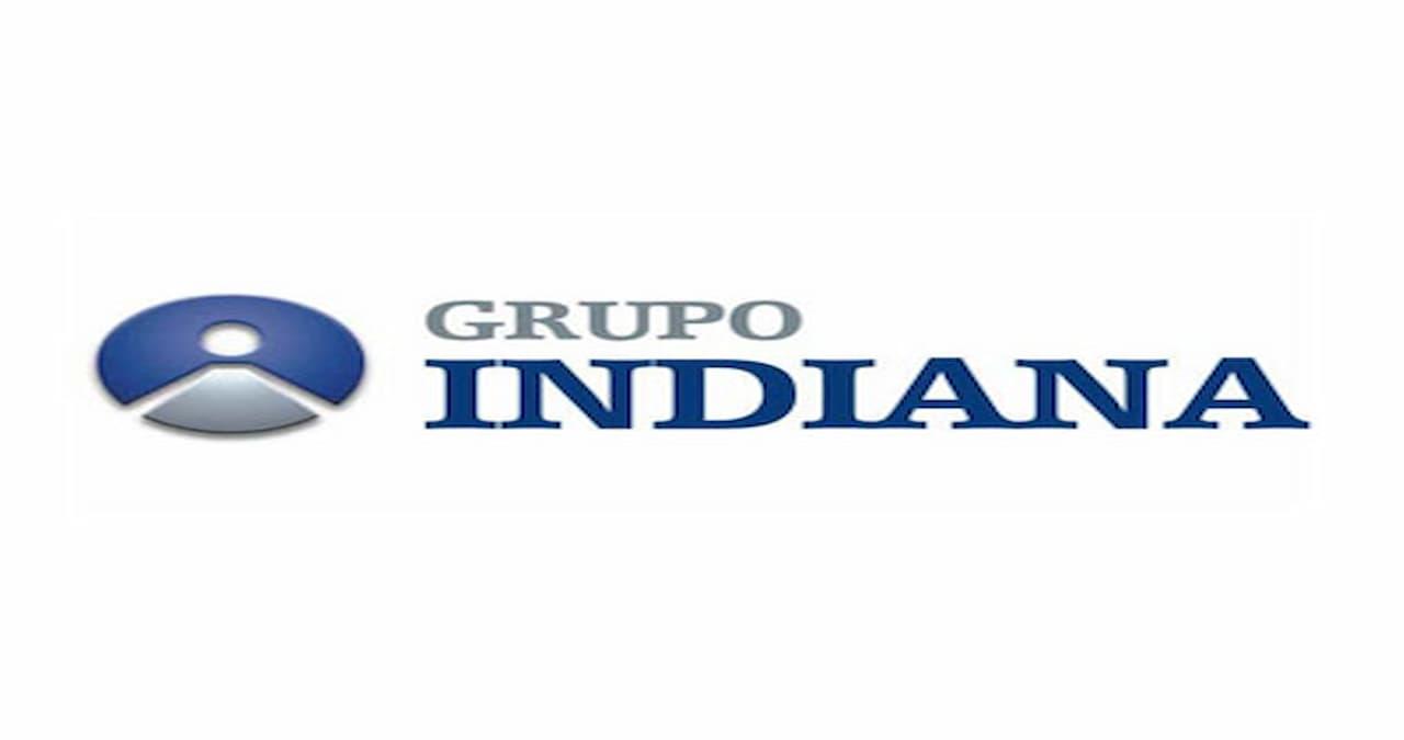 Grupo Indiana abre vagas - Grupo Indiana está com vagas aberta