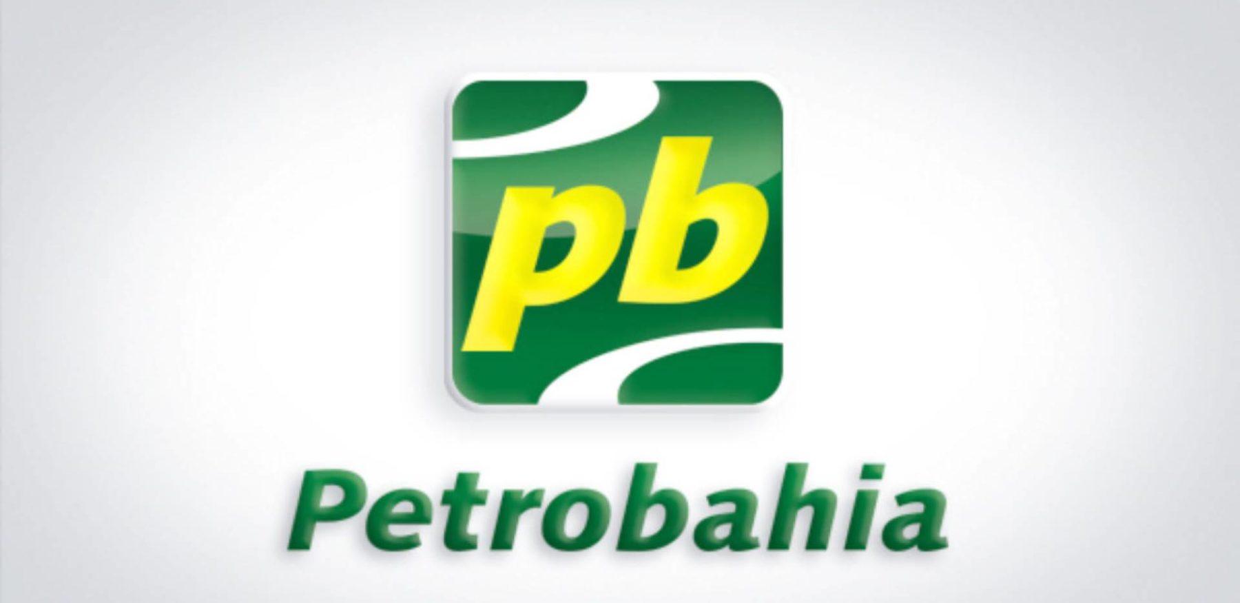 Petrobahia esta com vagas aberta 1800x875 - Home