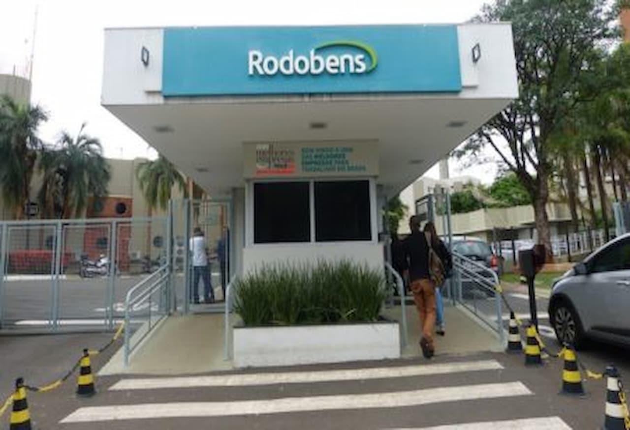 Rodobens abre selecao para novas oportunidades - Rodobens abre seleção para novas oportunidades
