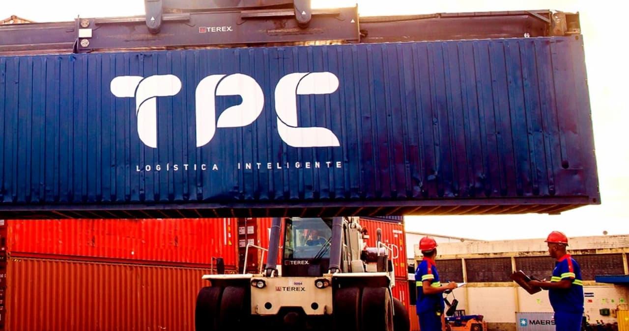 TPC abre vagas - TPC abre novas vagas de emprego