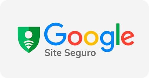 google site seguro 1 - Home