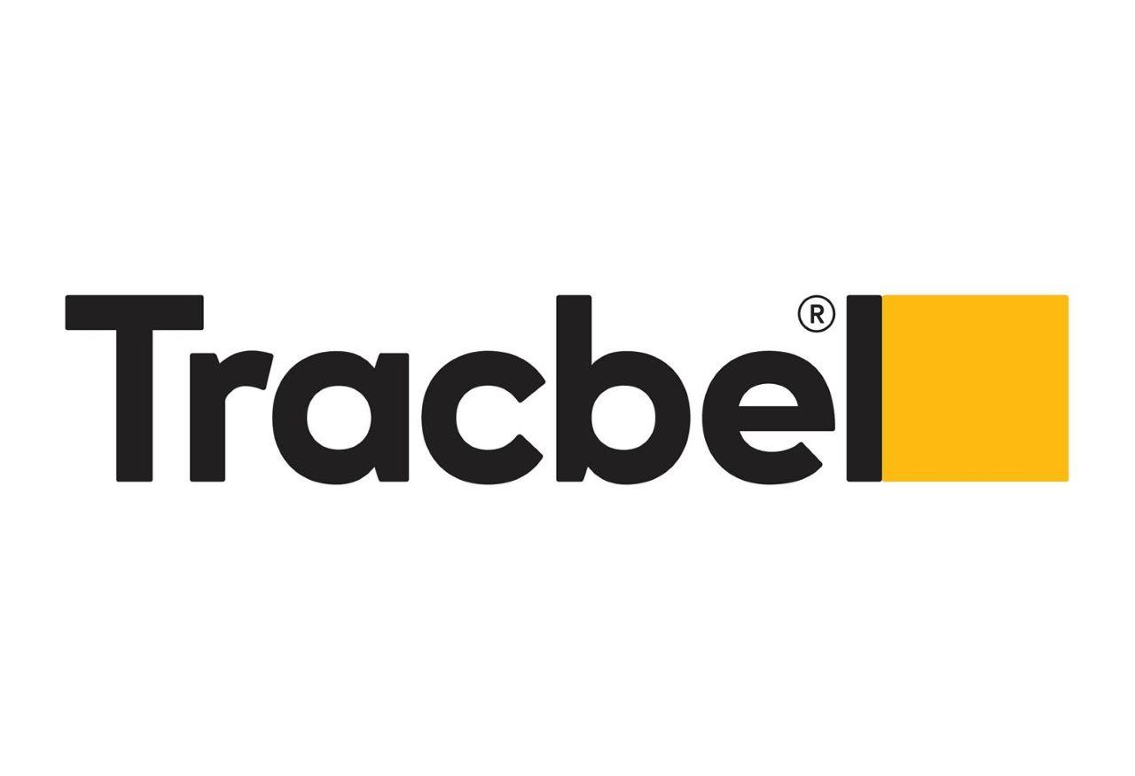 tracbel abre vagas de emprego - Tracbel está com oportunidades abertas